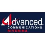 Sponsor | Advanced Communications